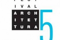 Spazio Gerra   Festival Architettura  'Comunità / Architettura' 26 novembre – 12 dicembre 2010 a cura di [...]