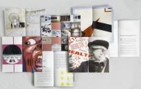 """Dal 2009 le produzioni dello Spazio Gerra: i progetti editoriali """"Diario Gerra"""" ed il progetto [...]"""
