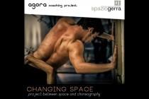 Un nuovo progetto di residenza coreografica di Agora Coaching Project e Spazio Gerra /  Dal 9 novembre 2013