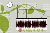 SABATO 23 NOVEMBRE_dalle 15.00 alle 19.00 PLANTY OF SOUND Workshop di sonificazione delle piante   Condotto da [...]