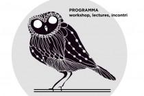 Workshop, lectures, incontri, dibattiti, cultura digitale e sostenibilità