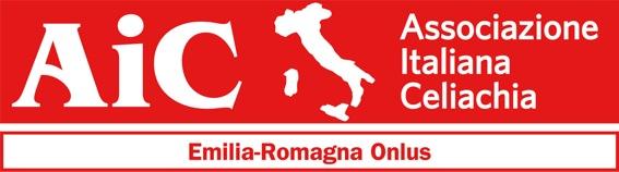 ALTA DEFINIZIONE AIC_Logo_EmiliaRomagna_COLORE ONLUS