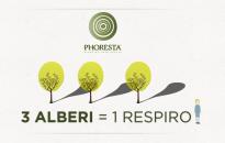 L'ingresso è gratuito, ma la tua impronta ecologica… Spazio Gerra invita i visitatori a contribuire al [...]