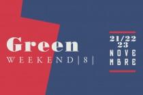 Kraftwerk termina con un fine settimana dedicato al Green e alla sostenibilità. Il weekend apre Venerdì [...]