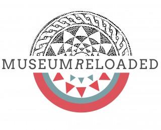 Logo-Musum-cymk