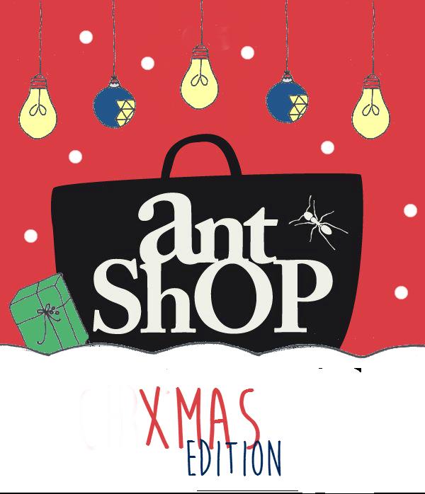 antshop christmas5