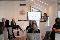 Ieri, Giovedì 22 Gennaio, si è tenuta la conferenza stampa per la presentazione della programmazione [...]