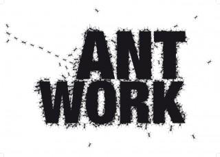 logo ANTWORK
