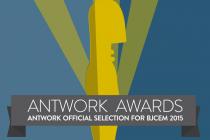 ANTWORK OFFICIAL SELECTION FOR BJCEM 2015 Giunto al quinto anno di attività AntWork – giovani produzioni [...]