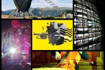 MUSIC FOR suoni | spazi | città Percorso formativo di sound design ANTWORK PROJECT 2015/2016 @Spazio Gerra / piazza [...]