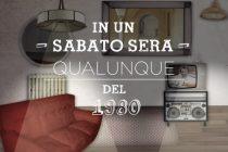 Disco Emilia // il trailer 6 Maggio –10 Luglio @Spazio Gerra Disco Emilia non è solo fotografia. [...]