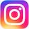 Instagram-nuovo-logo copia