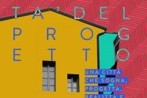 UNACITTA' DEL PROGETTO Una città che sogna, progetta, realizza e festeggia Prove di dialogo tra progetti  11 – 19 [...]