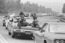 5 MAGGIO – 22 LUGLIO Spazio Gerra  Nel cinquantesimo anniversario della Summer of Love, cosa rimane della [...]
