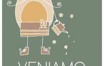 Dopo il successo de Lo Schiaccianoci, il gruppoOrti di Santa Chiarae Spazio Gerraorganizzano un nuovo [...]